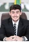 Felipe Delpuppo