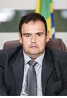 Renato Werneck