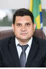 Ubaldino Saraiva