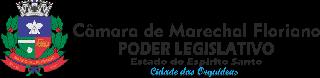 Marechal Floriano - ES
